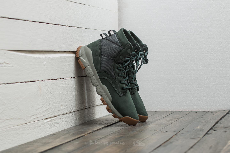 uk availability 7840b f1a86 Nike SFB 6