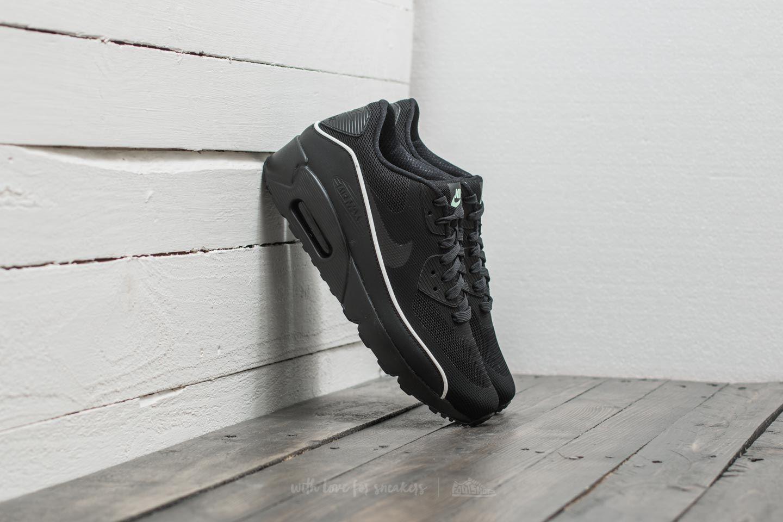 pretty nice 5dedd 25b14 Nike Air Max 90 Ultra 2.0 Essential. Black  ...