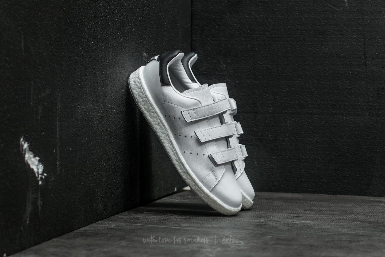 b30b5c1d38c4 adidas x White Mountaineering Stan Smith CF Ftw White  Ftw White ...