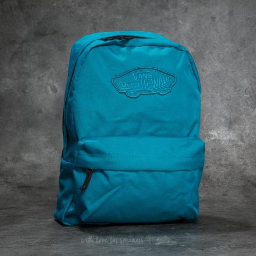 Buy > blue vans realm backpack Limit discounts 53% OFF