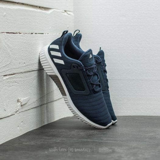 adidas Climacool CM Navy  White  c22490134a