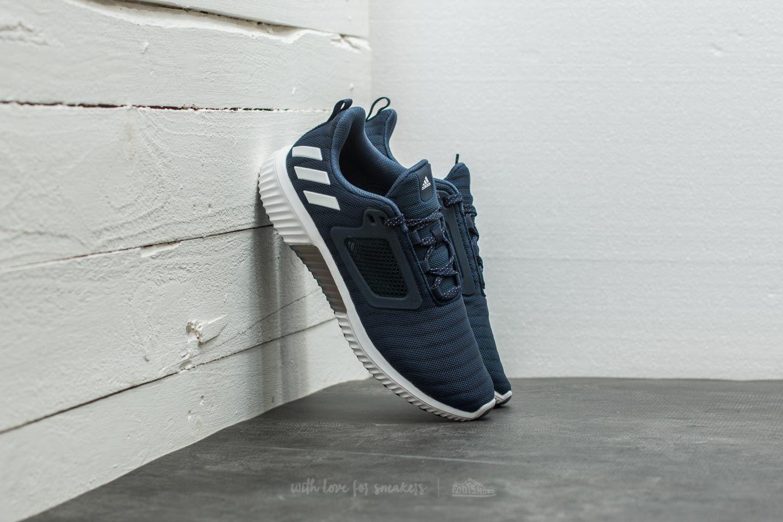 adidas Climacool CM Navy  White  13c3eaf5aac