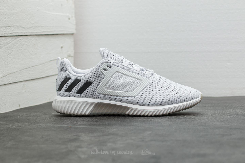 new product e1a5c 40fde adidas Climacool CM Footwear White/ Core Black | Footshop
