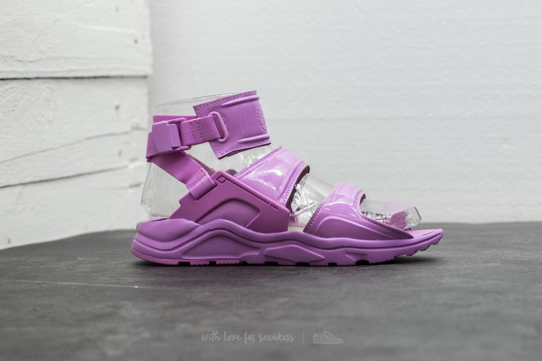 d12b55c0aa42 static.footshop.com 110101 nike-wmns-air-huarache-...