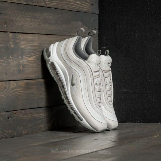 Nike Wmns Air Max 97 Ultra '17 Light