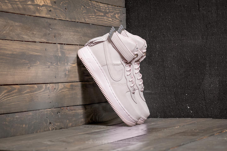 Nike Air Force 1 High SL Pearl Pink Pearl Pink | Footshop