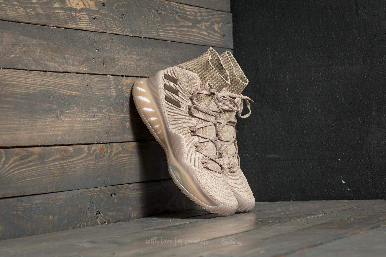 addidas damenschuhe, adidas Crazy Explosive Primeknit