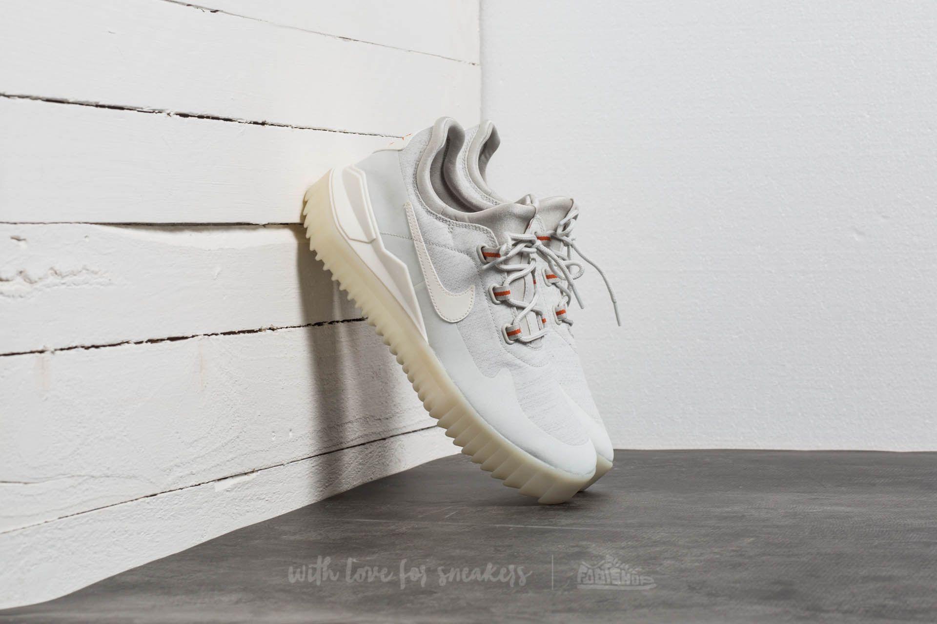 Men's shoes Nike Air Wild Light Bone