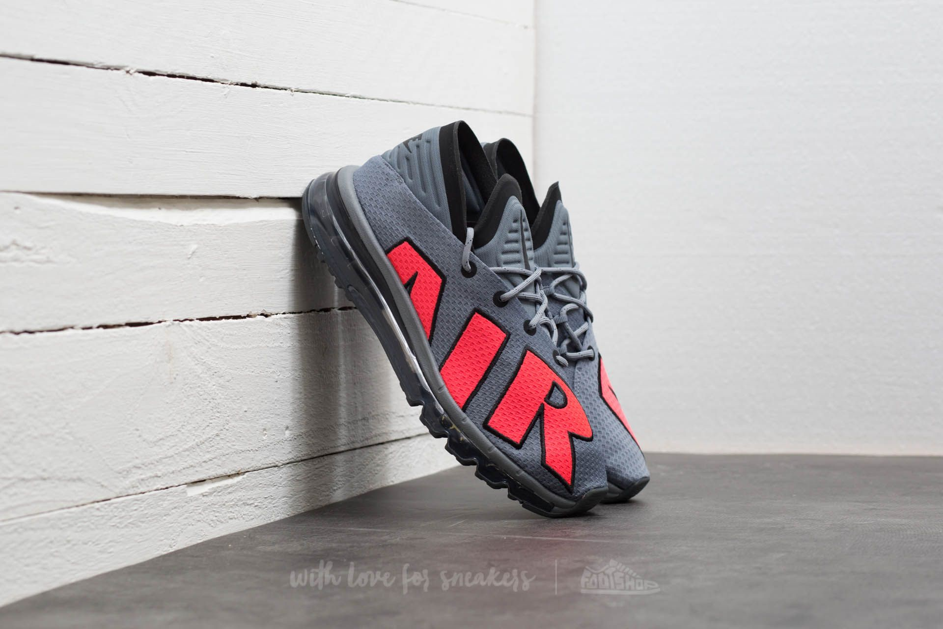 nike air max flair bambino