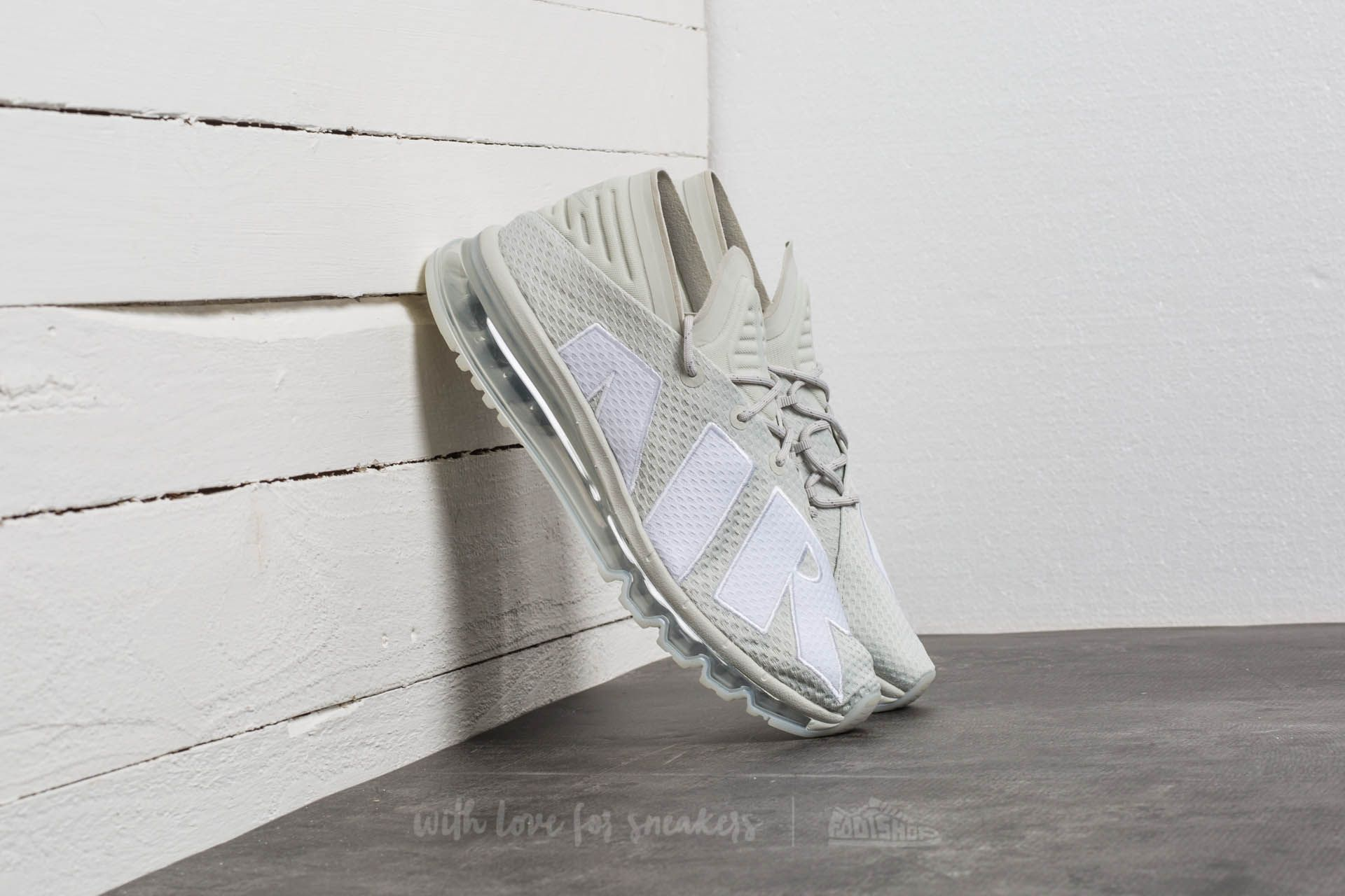 c2b4ee90d0bd0a ... promo code for nike air max flair. light bone white cool grey 91366  be3aa