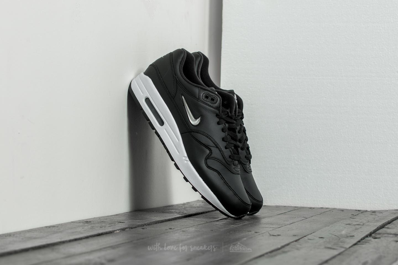 hot sale online e3833 a811c Nike Air Max 1 Premium SC