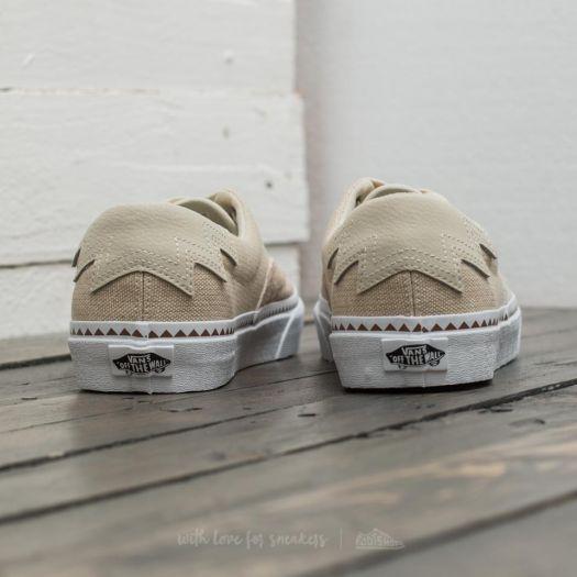 Vans Era 59 Native DX (C&S) Turtledove True White | Footshop