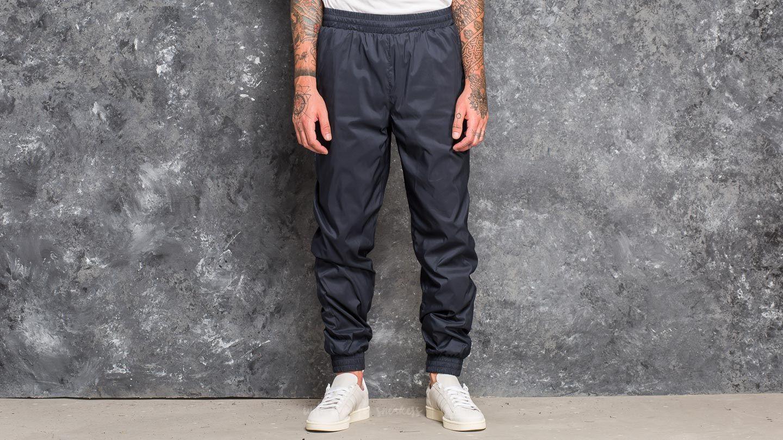 WOOD WOOD Islington Trousers