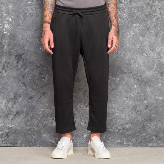 7/8 adidas pants