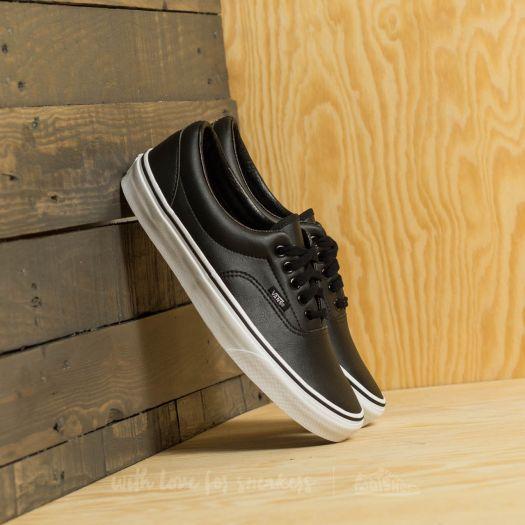 Men's shoes Vans Era (Classic Tumble