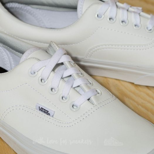 shoes Vans Era (Classic Tumble) True