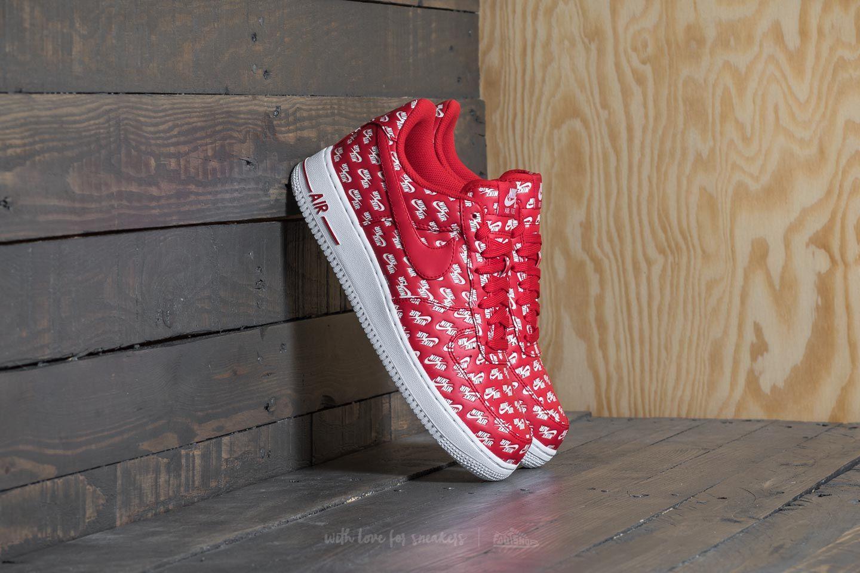 promo code 882e1 54fa5 Nike Air Force 1 ´07 QS