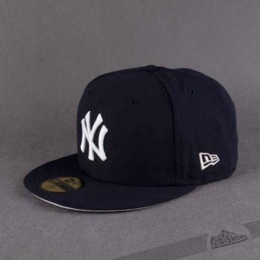 New Era Metal Gamer New York Yankees