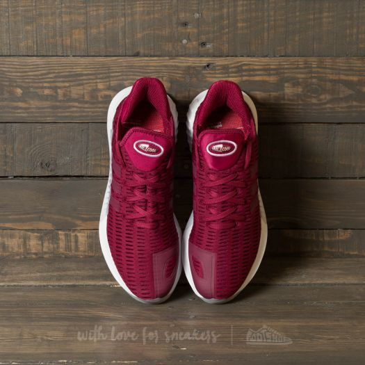 best sneakers a8845 e7f17 adidas Climacool 02/ 17 Mystery Ruby/ Mystery Ruby/ Footwear ...