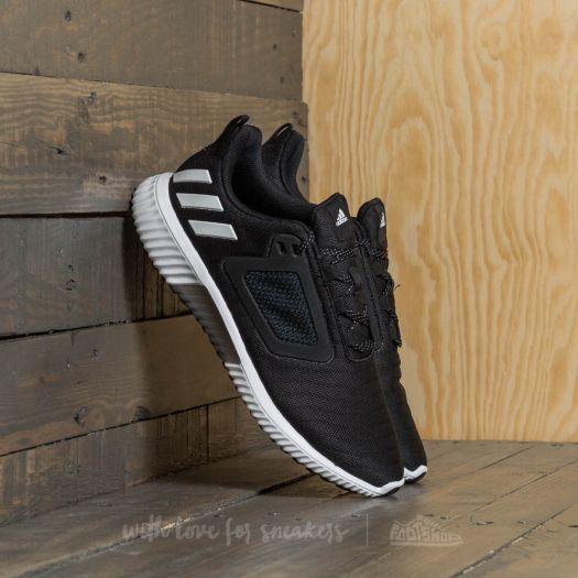 adidas Climacool CM Core Black  Core Black  White  e40ac335d9