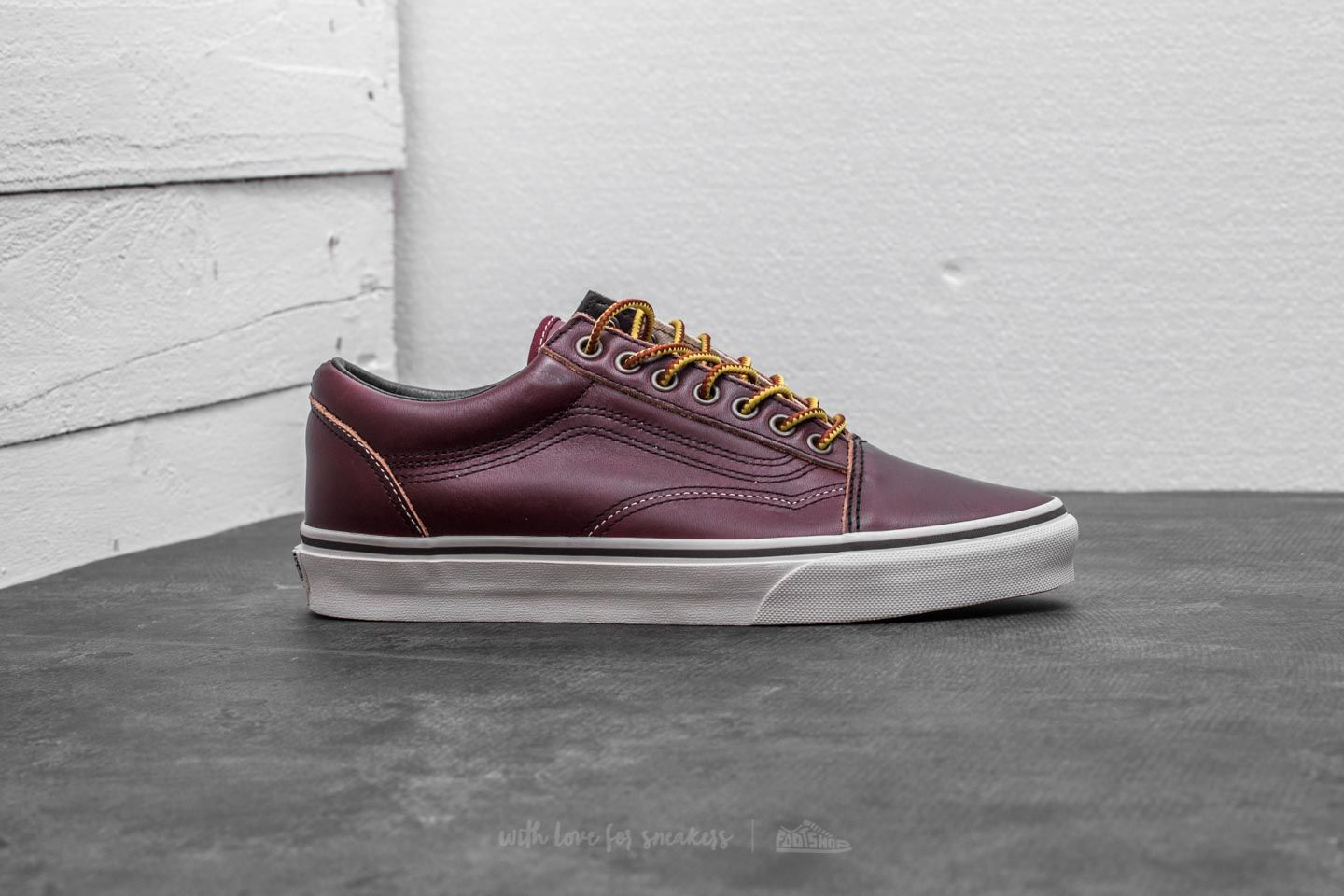 vans 42 old skool