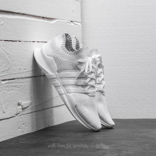 Adidas EQT Support ADV Primeknit ab 59,99 € | Preisvergleich