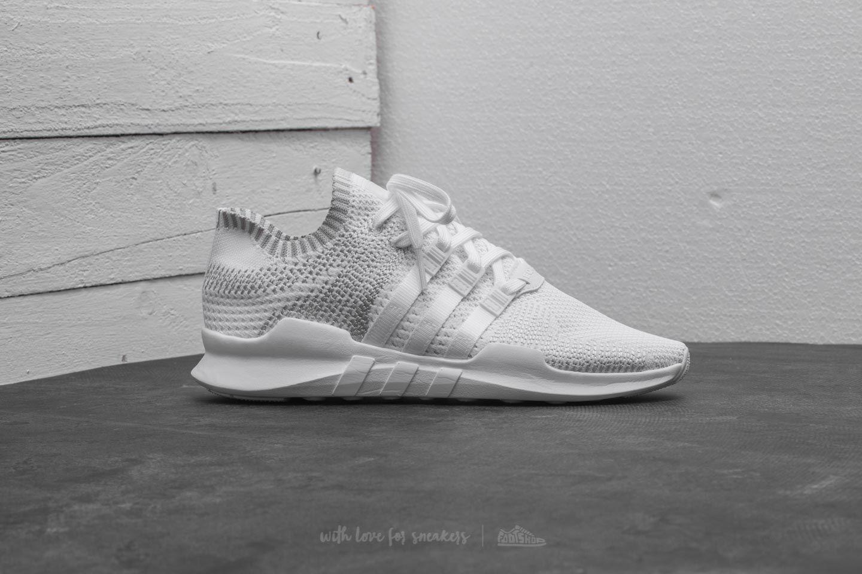 Adidas Eqt Support Adv Primeknit Footwear White Footwear White Sub