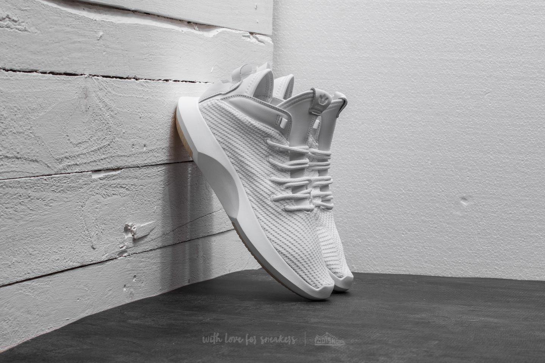 quality design c9ab2 9b9d1 adidas Crazy 1 ADV Primeknit