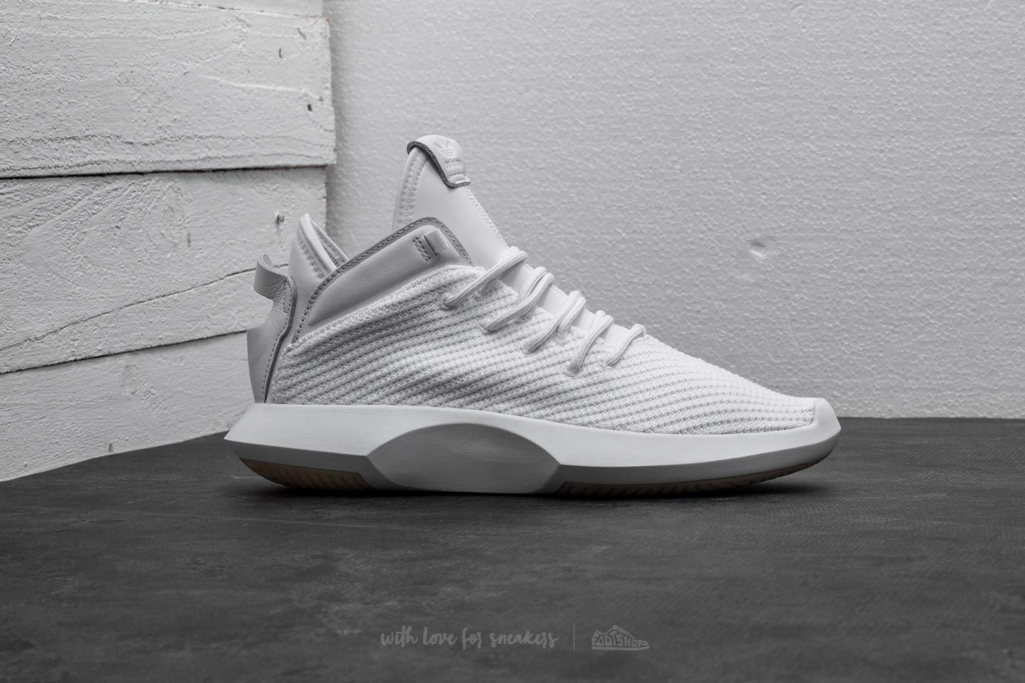 4023435c0d06 ... where to buy adidas crazy 1 adv primeknit ftw white core black gold mt  a muy