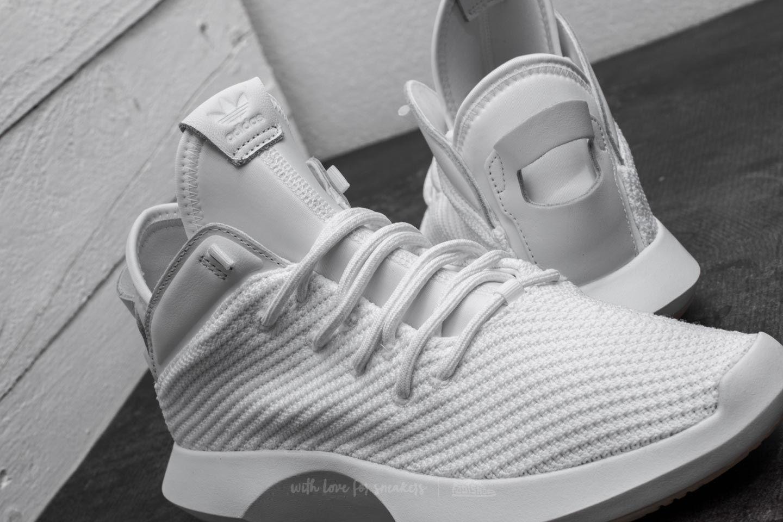Férfi Adidas Crazy 1 ADV Originals Cipő Adidas Originals