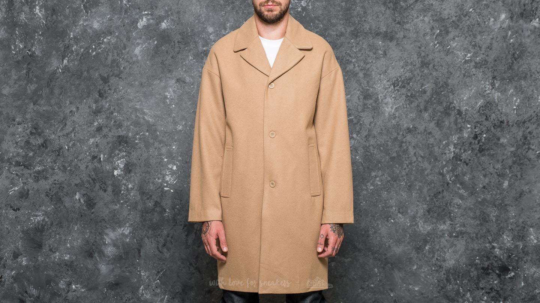 Wemoto Jonah Jacket
