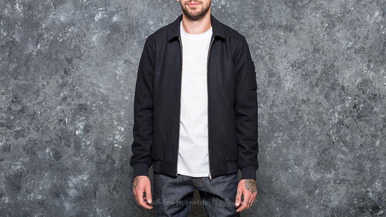 Wemoto Gawler Jacket