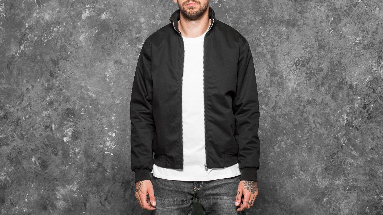 Wemoto Jascha Jacket