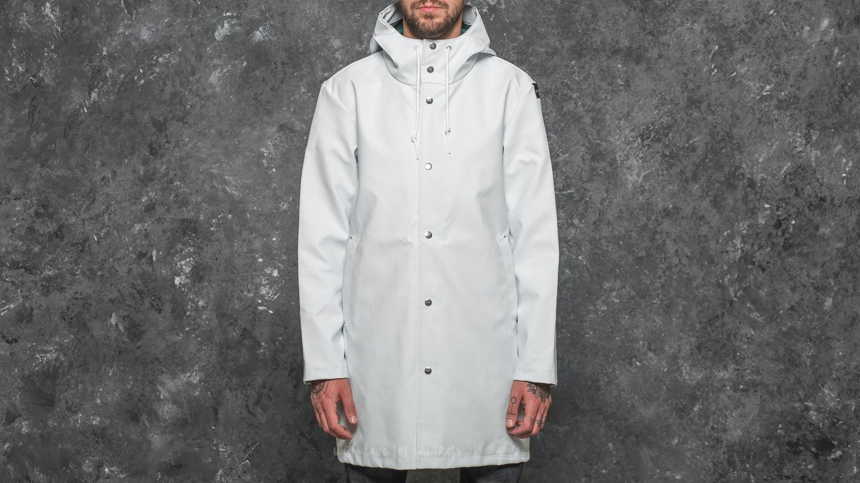 02e32f4a4381 adidas Equipment Rain Jacket White