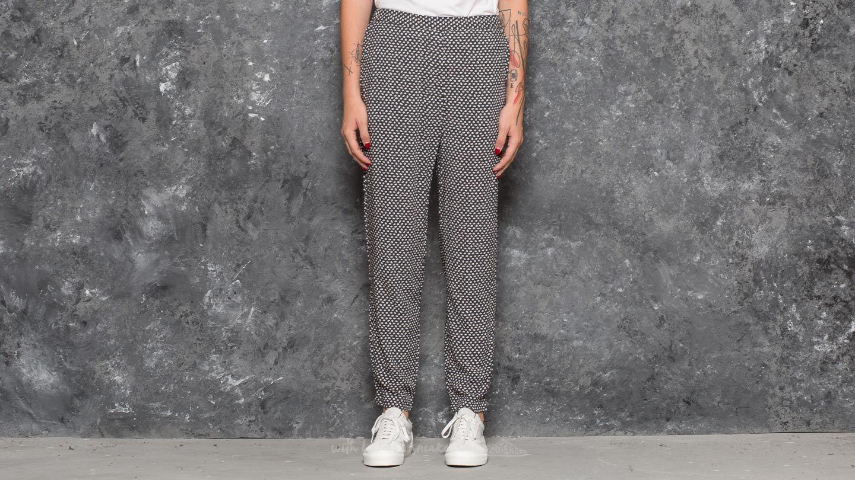 Wemoto Mascis 2 Pant Dark Grey