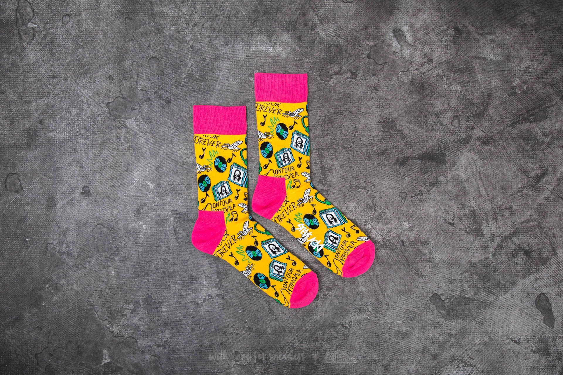 Happy Socks AOK01-2000