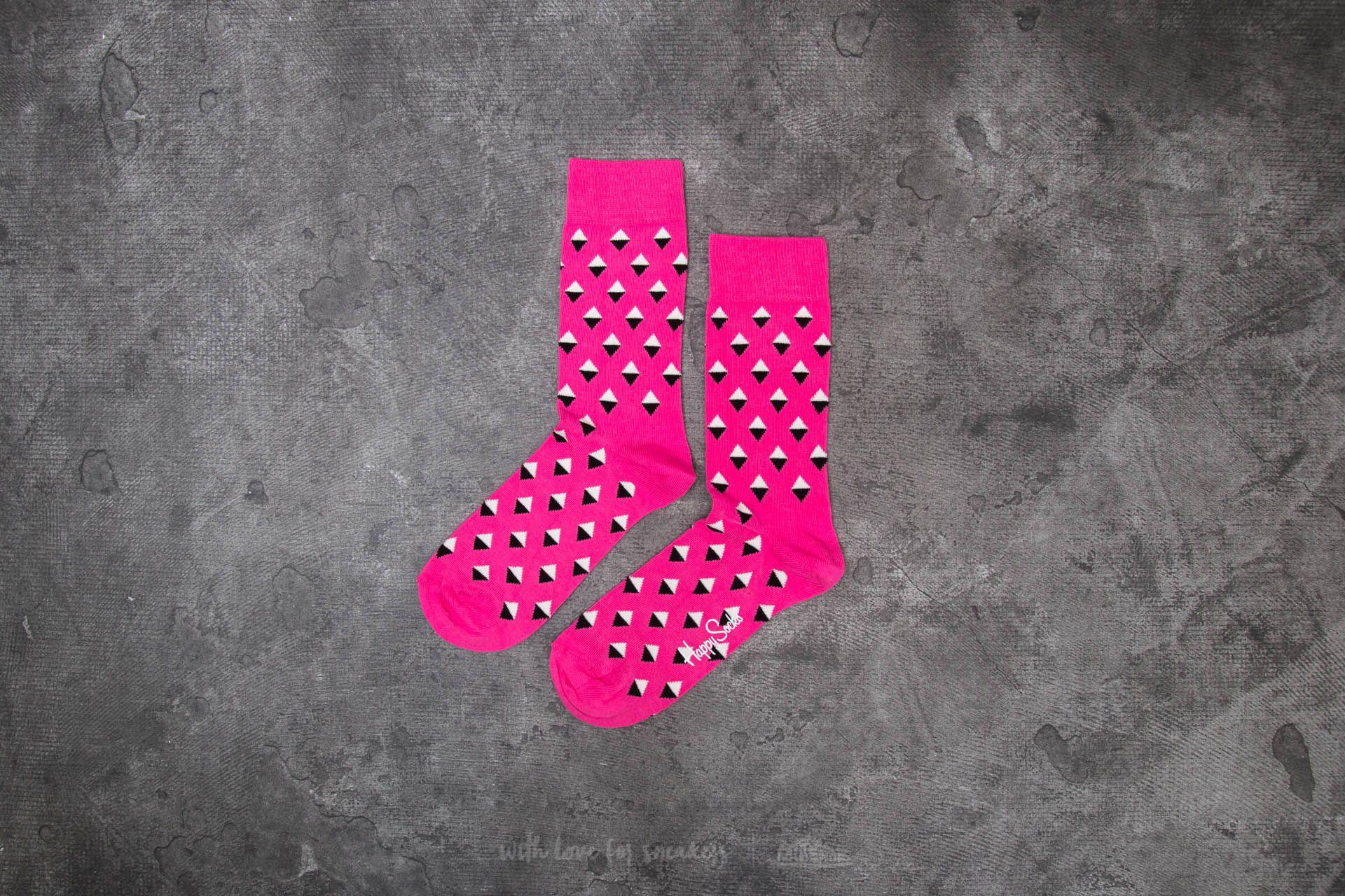 Happy Socks MDI01-3000