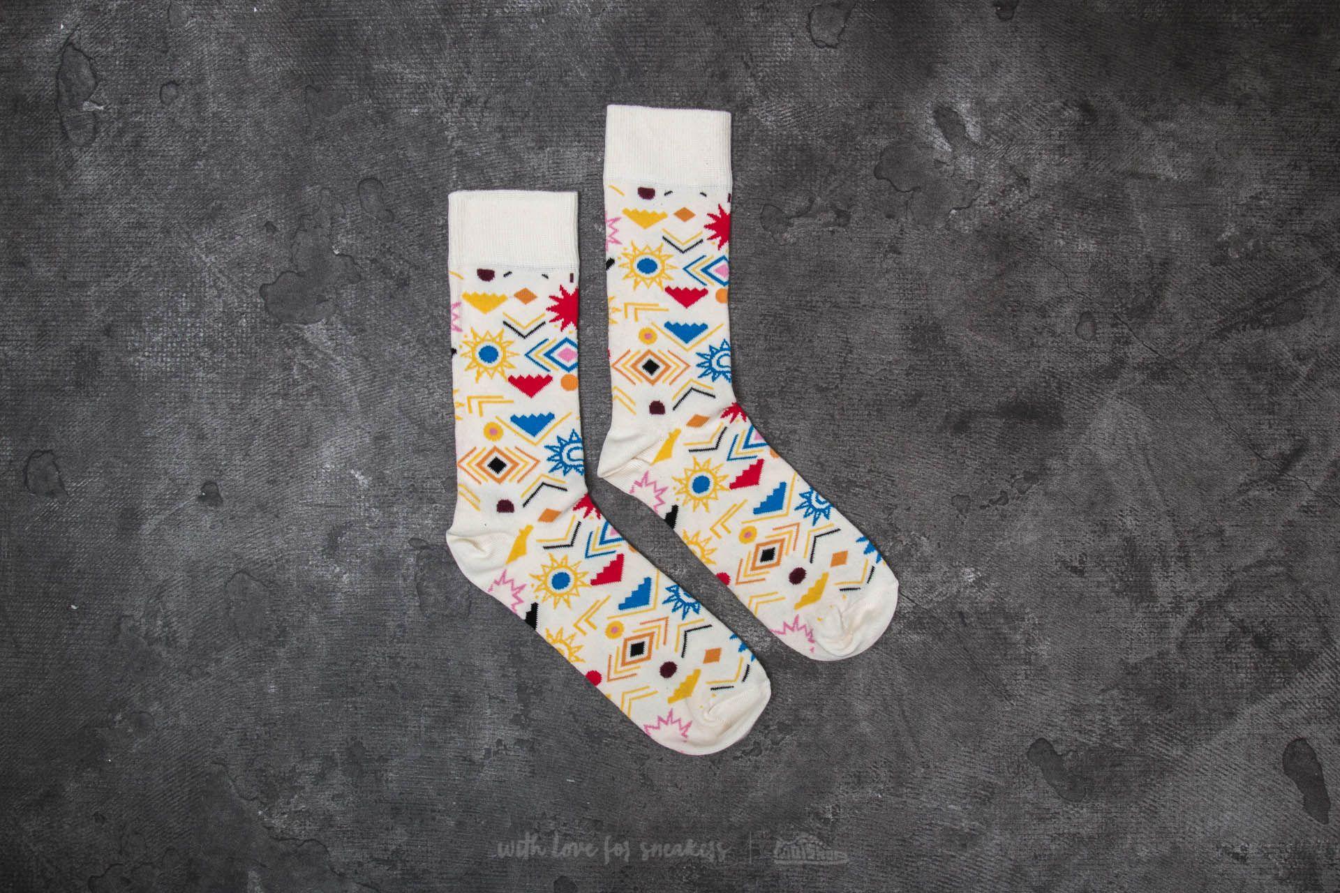 Happy Socks SIG01-1000