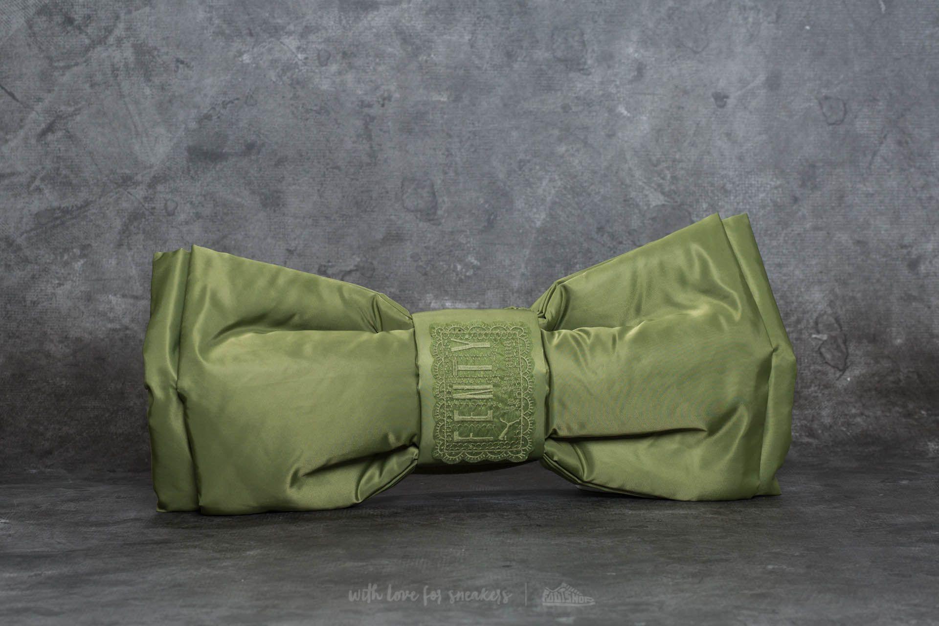 Waist bags Puma Fenty x Rihanna Bow