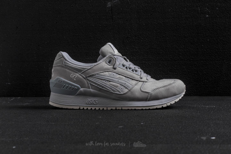 Men's shoes Asics Gel-Respector Glacier