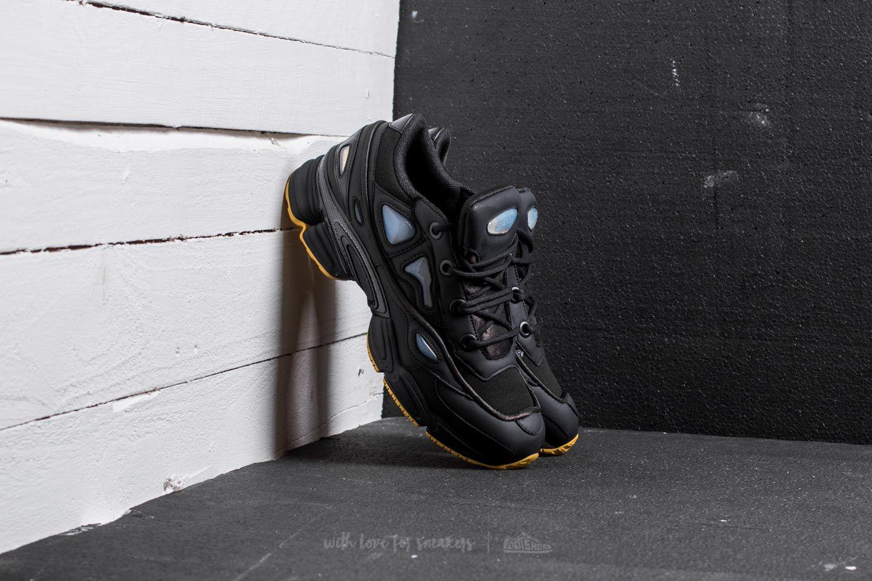 sale retailer 686bf 9c4a4 adidas x Raf Simons Ozweego III