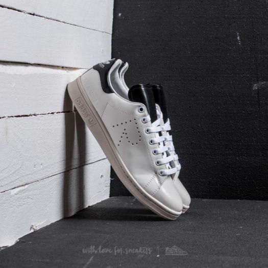 Men's shoes adidas Raf Simons Stan
