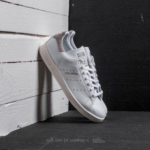 adidas Stan Smith Ftw White Ftw White Vintage White | Footshop