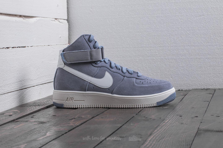 nike air force 1 ultraforce hi