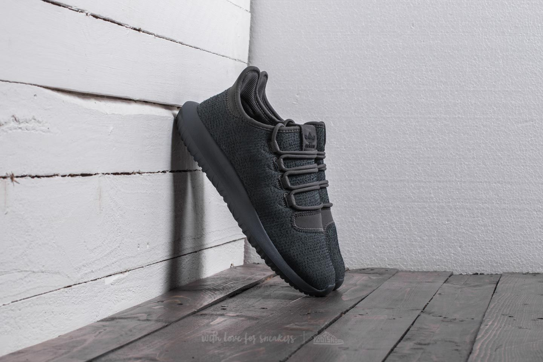 e6cb6b0ed23 adidas Tubular Shadow