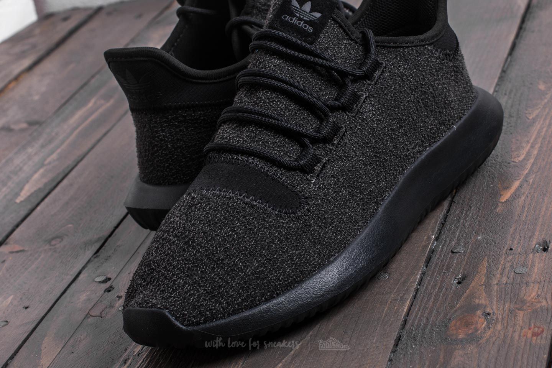 adidas Tubular Shadow Core Black  Core Black  Core Black at a great price 77 952b28310