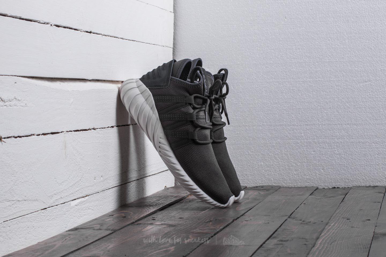 2af374dc3bec adidas Tubular Dawn Utility Black  Utility Black  Crystal White