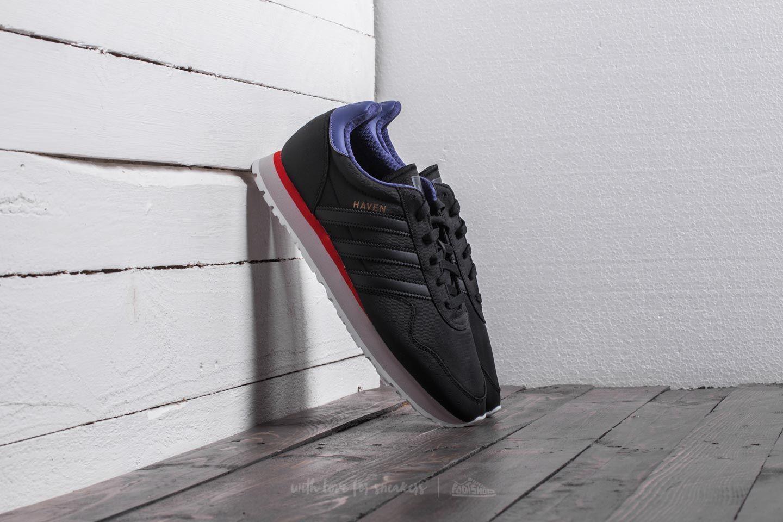 Black Haven InkFootshop Core Energy Adidas mwNn0v8