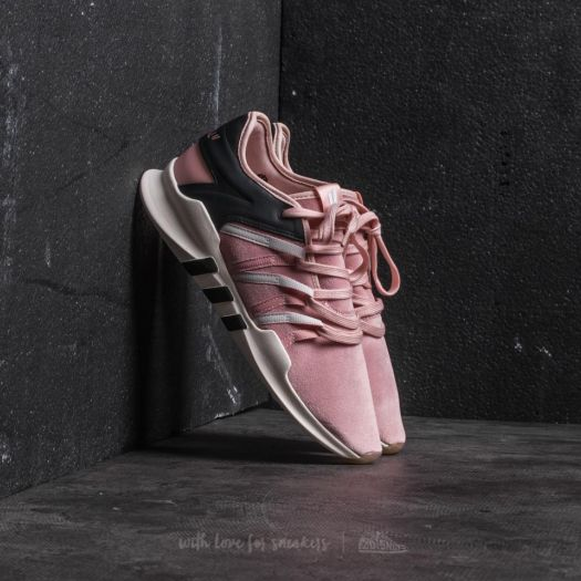 the latest 29b90 90d4d adidas Consortium x Overkill x Fruition Sneaker Exchange ...