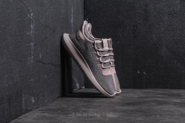 d16437ed8c2e adidas Tubular Shadow Vapour Grey  Vapour Grey  Raw Pink ...